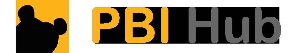 PBI Hub